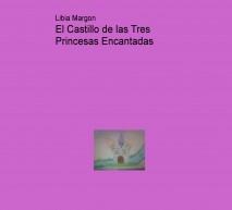 El Castillo de las Tres Princesas Encantadas
