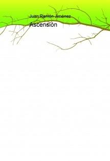 Ascensión