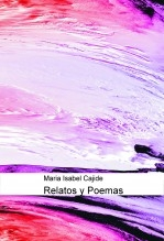 Relatos y Poemas