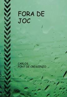 FORA DE JOC