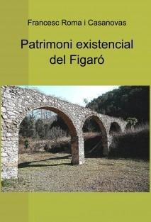 Patrimoni Existencial del Figaró