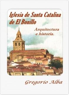 Iglesia Parroquial de Santa Catalina (El Bonillo)