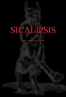 SICALIPSIS