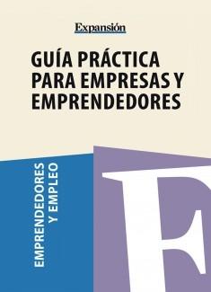 Guía práctica para empresas y emprendedores