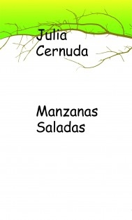 Manzanas Saladas