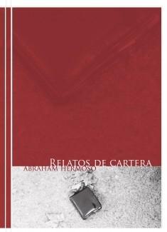 Relatos de Cartera