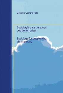 Sociología para personas que tienen prisa   Sociology for people who are in a hurry