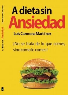 A dieta sin Ansiedad