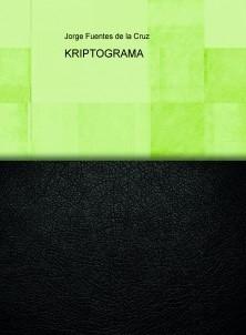 KRIPTOGRAMA