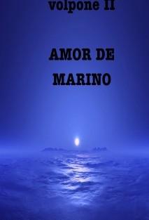AMOR DE MARINO