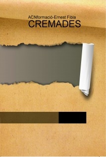 CREMADES