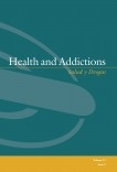Health and Adiccitions/Salud y Drogas, vol.12, nº2, 2012