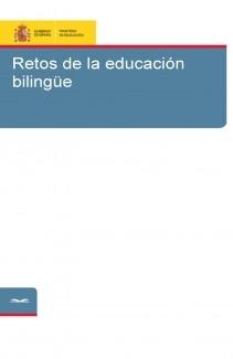 Retos de la educación bilingüe