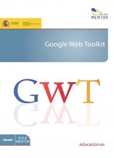 Google web toolkit