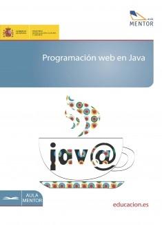 Programación web en Java