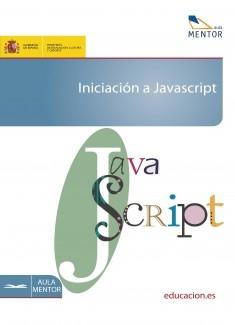Iniciación a Javascript