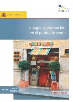 Imagen y promoción en el punto de venta