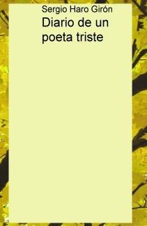 Diario de un poeta triste