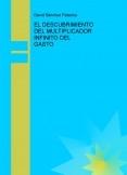 EL DESCUBRIMIENTO DEL MULTIPLICADOR INFINITO DEL GASTO