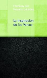 La Inspiración de los Versos