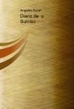 Diario de  un Sumiso