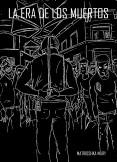 La Era De Los Muertos - Dominó