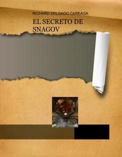 EL SECRETO DE SNAGOV