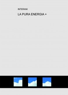 LA PURA ENERGIA +