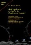 Guía total para el diseño de Cuadros de Mandos - versión 2013