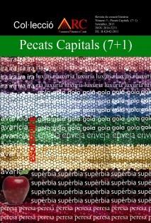 Pecats Capitals (7+1)