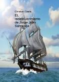 EL redescubrimiento de Jorge Juan Santacilia