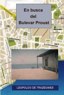 En busca del Bulevar Proust