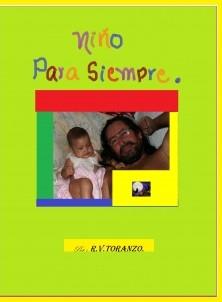 """"""" NIÑO PARA SIEMPRE """""""
