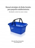 Manual Estratégico de Redes Sociales para pequeños establecimientos