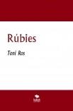Rúbies