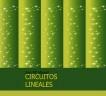 CIRCUITOS LINEALES