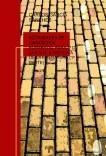 ACTIVIDADES DE LINGÜÍSTICA ELEMENTAL PARA 3º DE LA E.S.O. E HISTORIA DE LA LITERATURA (1ª PARTE)