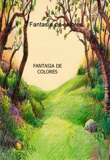 Fantasía de colores