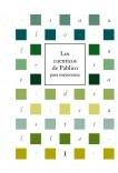 Los cuenticos de Pablico para mayorcetes (vol. 1).