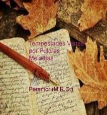 Tempestades Vanas por Pulcras Melodías