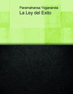 La Ley del Exito