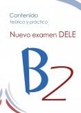 Nuevo Examen DELE B2