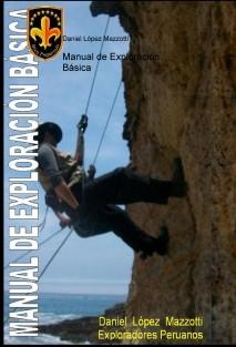 Manual de Exploración Básica