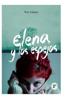 Elena y los espejos
