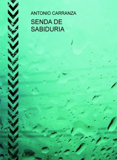 SENDA DE SABIDURIA