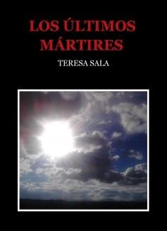 Los últimos mártires