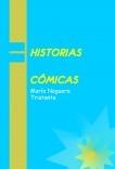 HISTORIAS CÓMICAS