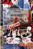 The Alex P. Private Collection