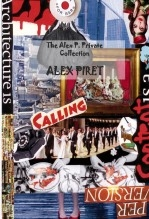 The Alex P. Private Collection