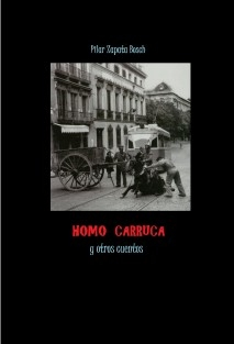 HOMO CARRUCA